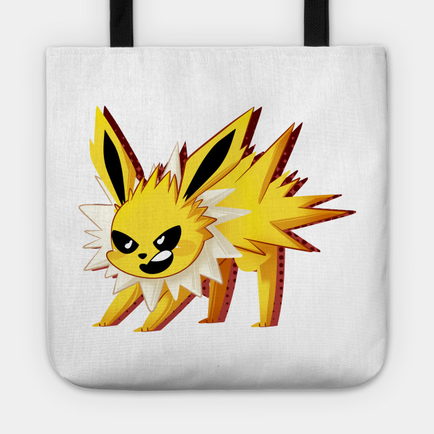 Jolteon.