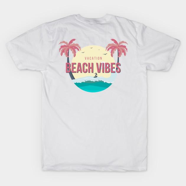 Summer Vacation Shirt Summer Clothing Beach Shirt Beach Life Beach Please Beach Addict Just Beach Beach Vibes Beach Lover
