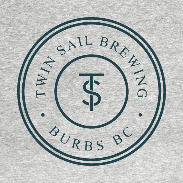 Twin Sail Brewing