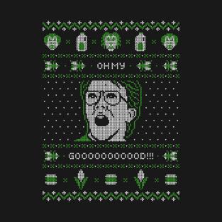 334022 1