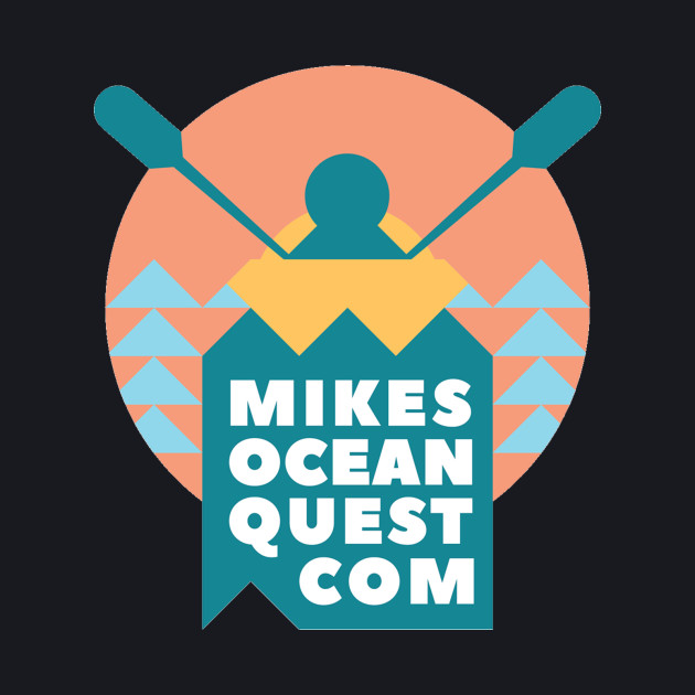 mikesoceanquest