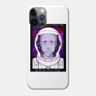 Interstellar Space Coques pour Téléphones - iPhone et Android ...