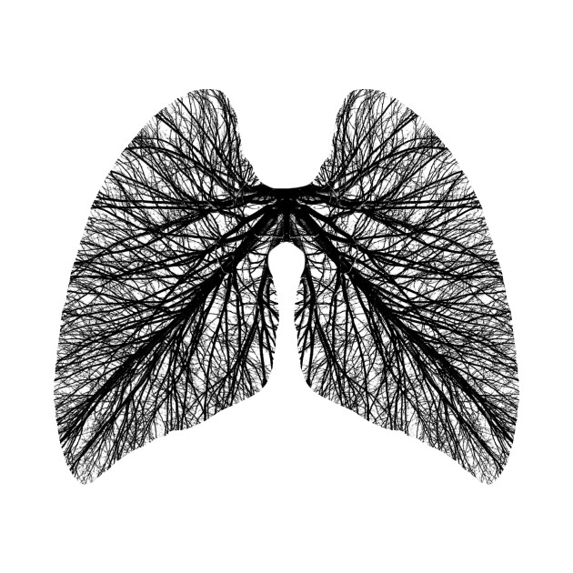 Tr-Lungs