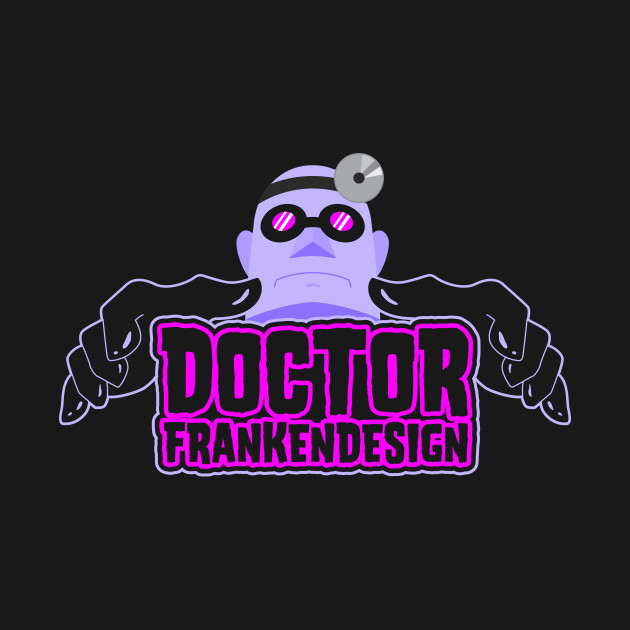 Doctor Frankendesign