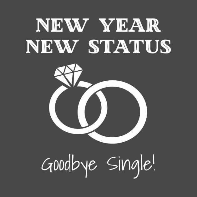 New Year New Status