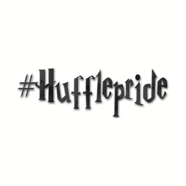 Hufflepride