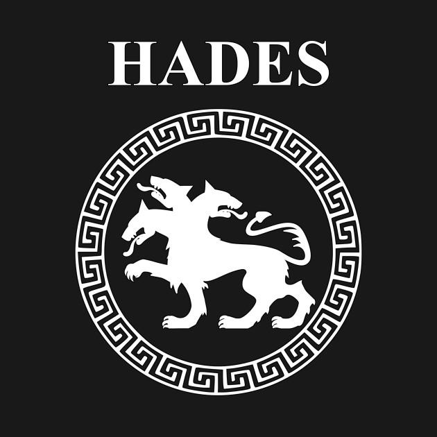 Hades Ancient Greek God Hades Tapestry Teepublic