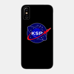 Kerbal Space Program Phone Cases - iPhone and Android | TeePublic