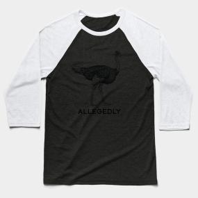 Letterkenny Baseball T-Shirts | TeePublic