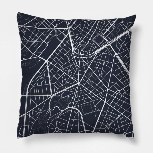 Straight Outta Saint-Gilles Sint-Gillis Belgium België Belgique Bruxelles on world map, helsinki map, cairo map, bern map, vienna on map, sofia bulgaria map, antwerp map, europe map, prague map, ghent map, bastogne map, belgium map, rhine river map, bucharest map, istanbul map, bruges map, amsterdam map, danube river map, warsaw map, thames river map,