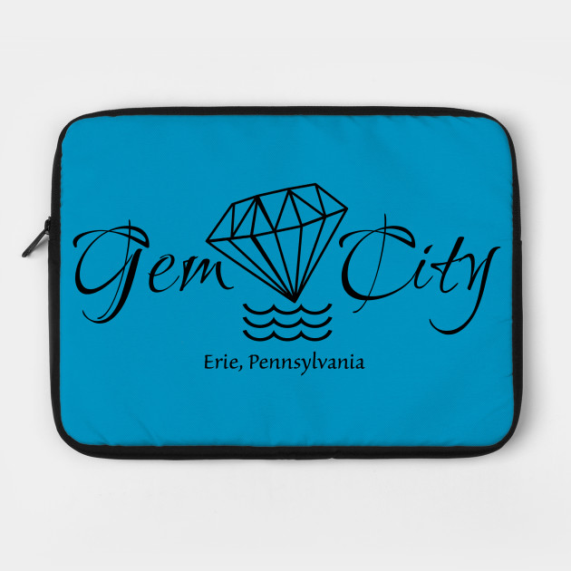 Gem city pennsylvania