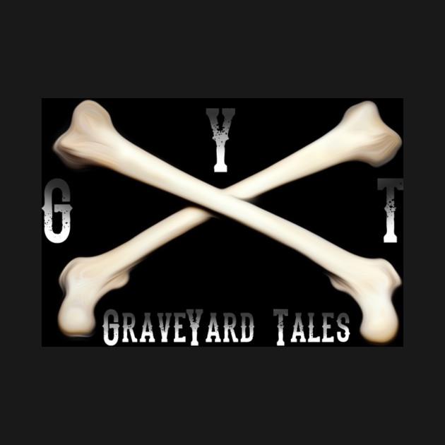 GraveYard Bones