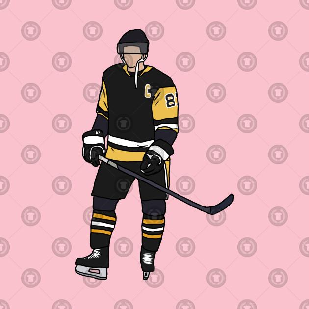 super popular b7ef4 62634 Sidney Crosby Penguins