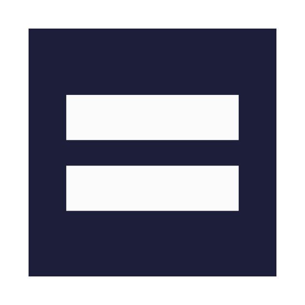 Prep Equality 3