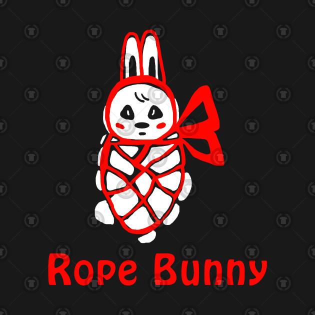 Apologise, bdsm rope art