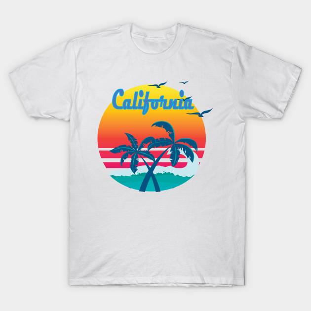 tee shirt vintage