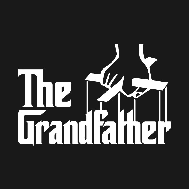 The Grandfather