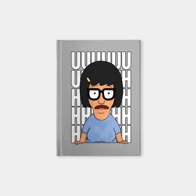 Tina Uhhhhh