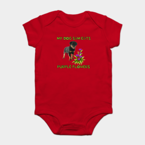 3be561078 Oldies Onesies