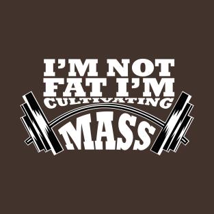 Mass t shirts teepublic for Mass t shirt production