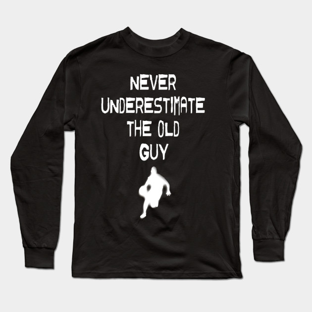 45a8391c3 funny old guy t shirts Source · Mens Funny Basketball Shirt Men Basketball  Sayings Old Guy Shirt