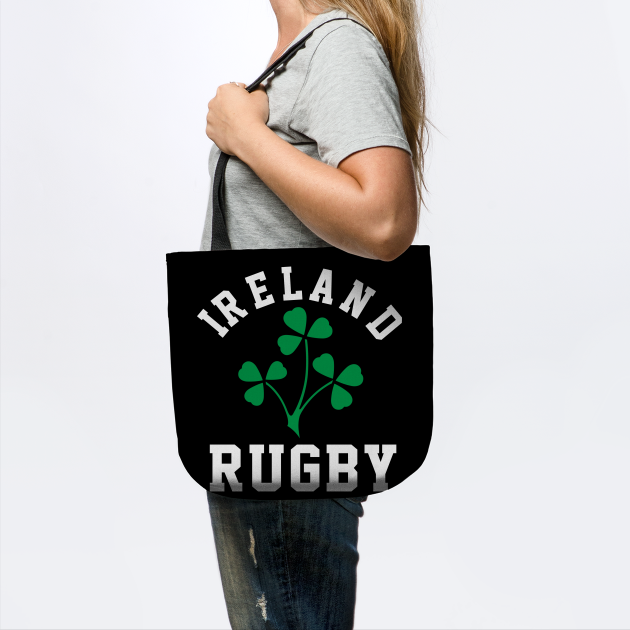 Japan Rugby World Cup Gift Idea For Ireland national rugby team supporter