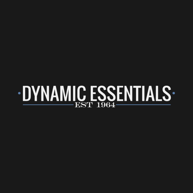 Dynamic Essentials