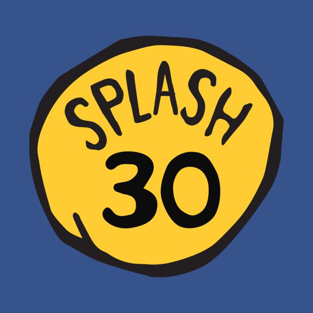 Splash 30