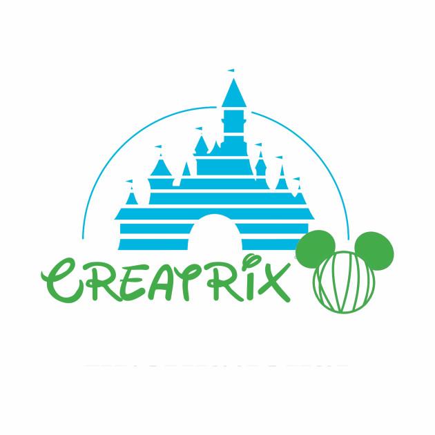 Creatrix XVII