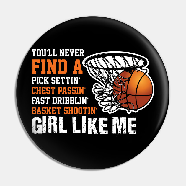 Pin on Team Sports. Sporting Goods