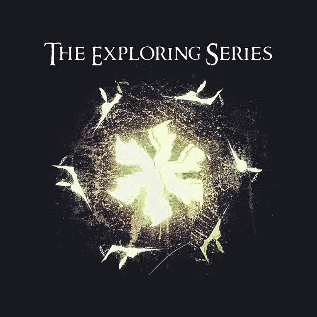 The Exploring Series Official