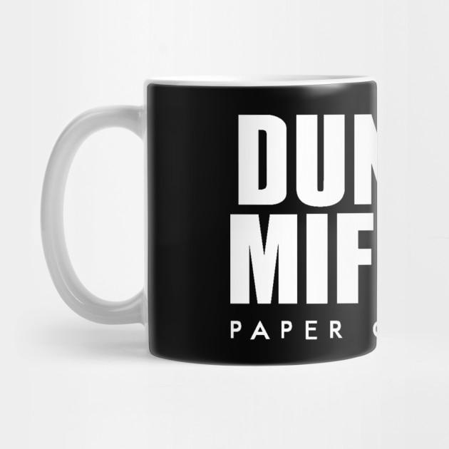 office mug. 1967923 1 Office Mug