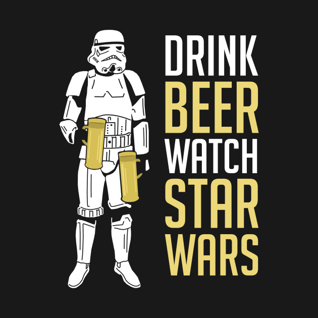 beer wars If you like beer, this bill's for you the general assembly is spending its final days debating new regulations that would affect where you can drink and.