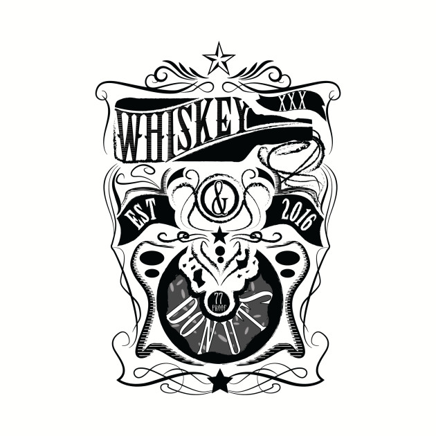 Whiskey_and_Donuts