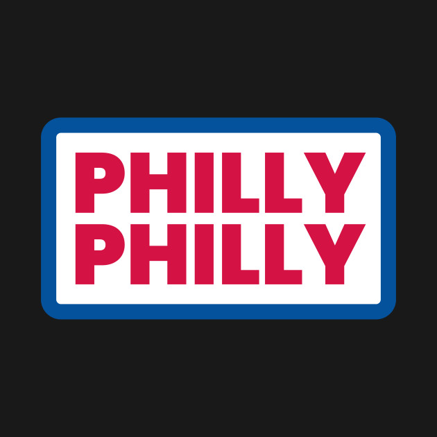 Philly Philly RW Design