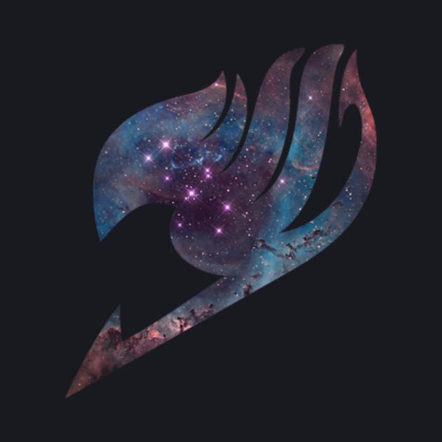 Cosmic Fairy Tail