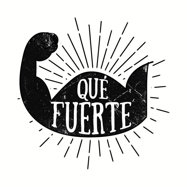"""Wow"" in Spanish Slang"