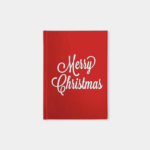 Merry Christmas In Cursive.Merry Christmas In Cursive By Createdprototype