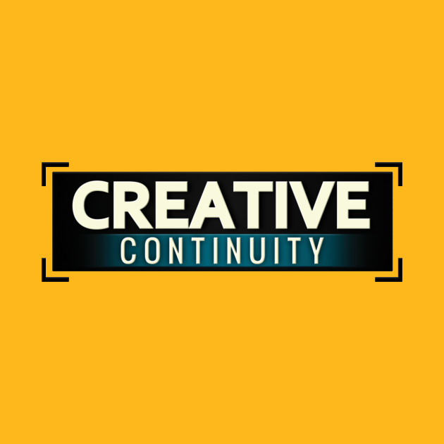 Creative Continuity Logo