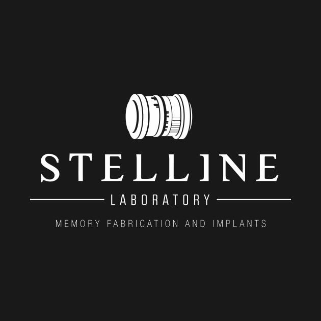 Stelline Laboratory