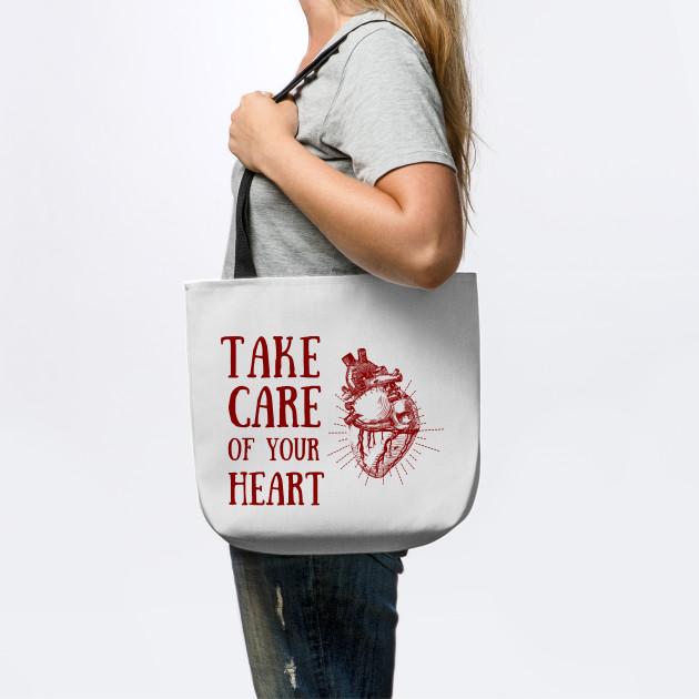 heart disease awareness love shirt cardiac medicine nurse