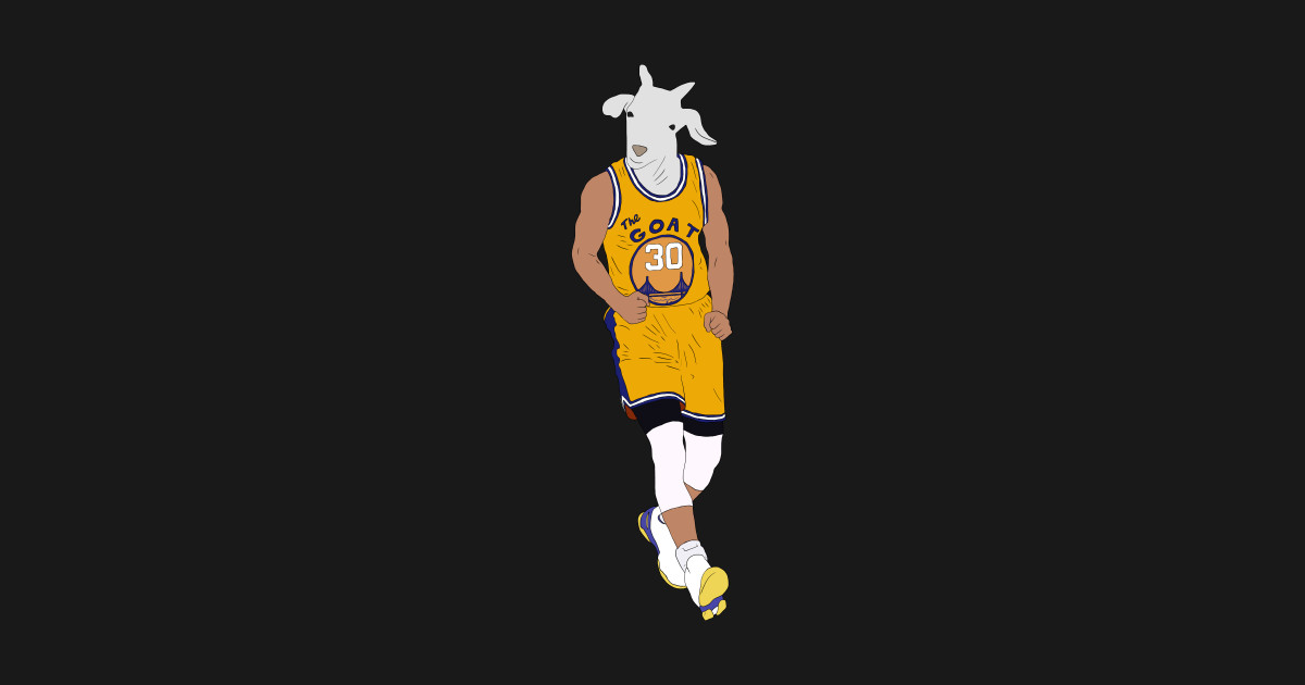 3c0fc46b3 Stephen Curry T-Shirts | TeePublic
