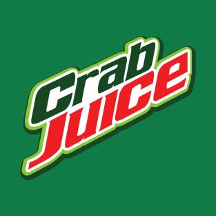 Crab Dewce