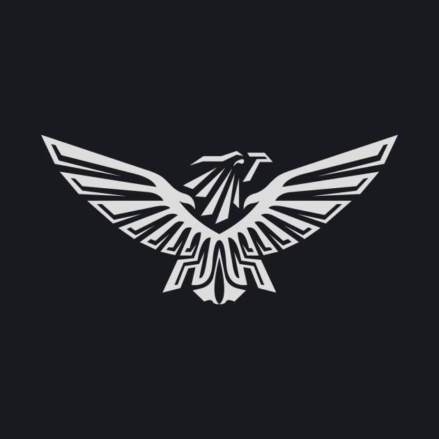 Desmond Eagle