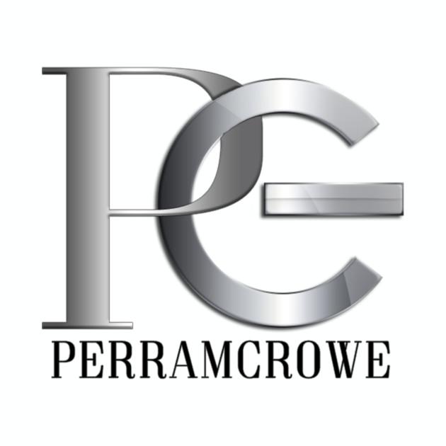 PC Logo Design