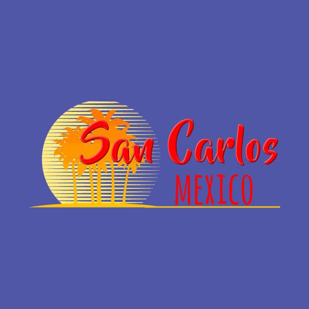 Sluts in San Carlos
