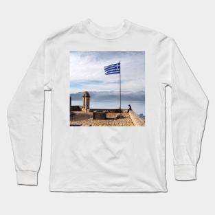 USA American flag scull Totem Art Boys Girls Birthday Holiday gift Top Tshirt 59