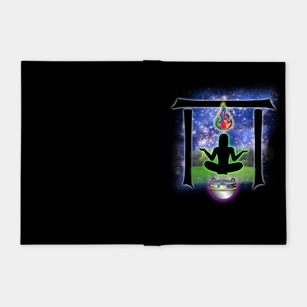 Druid's Power