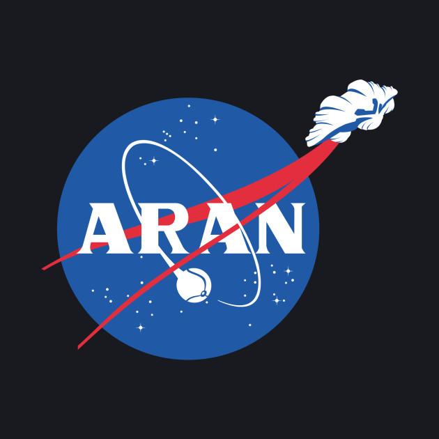 Metroid Space Program: Breaking Orbit