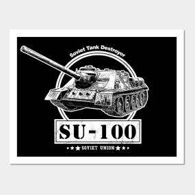 Ww2 Tank Posters and Art Prints | TeePublic